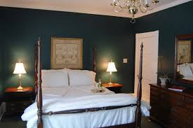 Charlottesville Bed and Breakfast Rooms & Rates Chester Bed