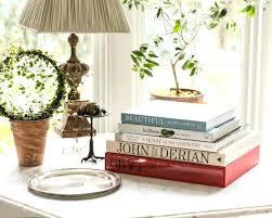 Coffee Table Book Art Deco Books Amazon Uk Travel