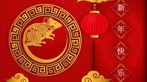 Anche Malta celebra il Capodanno cinese 2020