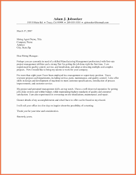 Medical Scribe Cover Letter 2424 MEDICAL SCRIBE COVER LETTER Jobproposalletter 2