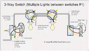 switch and light wiring diagram 3 way light switch wiring wiring Simple Wiring Diagram For Light Switch wiring diagram multiple lights on wiring images free download switch and light wiring diagram wiring diagram wiring diagram for light switch