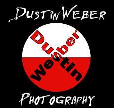 Dustin Weber Photography - Home | Facebook