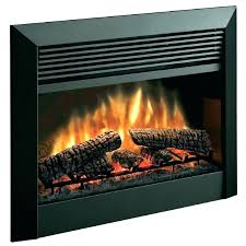 33 inch wide electric fireplace insert s