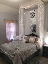 teen bedroom ideas. Decoration: Cool Teen Bedroom Ideas