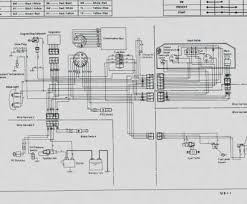 ford 555 backhoe wiring diagram electrical modern design of wiring 10 brilliant ford backhoe starter wiring diagram collections rh quakerelief info 555 backhoe injectors ford 555c