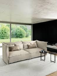 desiree furniture. Britt By Désirée Desiree Furniture S
