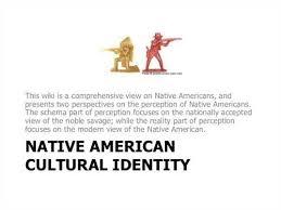 essay american identity term paper academic service essay american identity