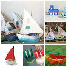 ship wheel wall decor fresh 20 boat craft ideas