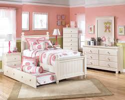designing girls bedroom furniture fractal. Bedroom Furniture For Kids \u2014 Apple River Furnitures : The Cutest . Designing Girls Fractal G