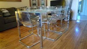 8 glass dining room table ikea glass dining table ikea bmorebiostatcom dining room chairs ikea with