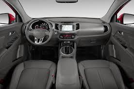 kia sportage lx 2014. Unique Kia 20  25 For Kia Sportage Lx 2014 Motor Trend