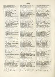 632) Page 618 - 1846 - Topographical dictionary of Scotland > Volume ...