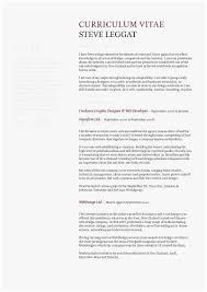 Freelance Graphic Designer Cover Letter Sample Instructional Designer Resume Cute Interior Design Resume