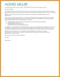 Pharmacy Cover Letter Examples 14 15 Pharmacy Cover Letter Example Southbeachcafesf Com