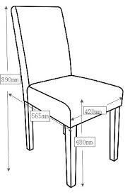 dining chair seat height chair seat height chair seat height inches chair seat height fancy standard