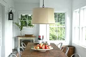 pendant lights over dining table india good pendant lighting over dining room table 59 in outdoor