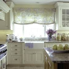 country style kitchen lighting. Country Style Cabinet Pulls Image Of Magnificent French Kitchen Lighting Using Single Ceiling Lights .