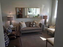 office furniture reception reception waiting room furniture. beautiful dental office waiting room reception area modern rustic lux d o pinterest rooms and areas furniture