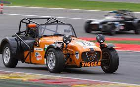 .drag racing, autocross, rallies and track days are excluded from regular auto insurance policies. The Motorsport Insurance Specialists Reis Motorsport Insurance