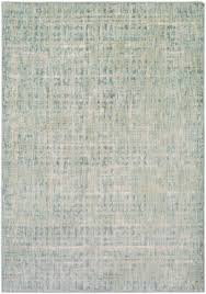 surya serene sre 1015 neutral area rug