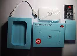 huawei e5573. unlocked huawei e5573 4g lte cat4 mobile hotspot support up to 10 users (black) huawei