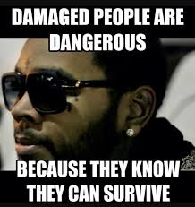 Survive Quotes Quotes Gate Kevin Gates Quotes Kevin Gates