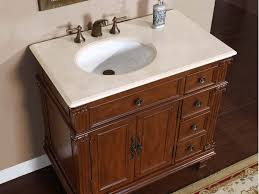 Bathroom Sinks And Cabinets Bathroom 4 Sink Cabinet Designs For Bathroom Decorating Bathroom