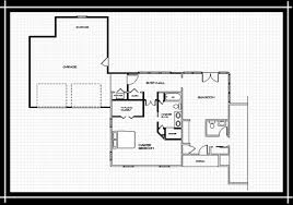 38 Best Aging In Place Floor Plans Images On Pinterest  Floor Aging In Place Floor Plans