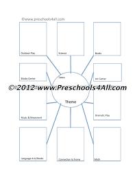 Parent Teacher Conference Form Pdf | Hunecompany.com