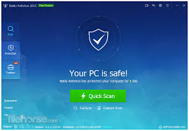 Get results from 6 search engines! Baidu Antivirus Download 2021 Latest For Windows 10 8 7