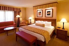 bedroom feng shui design. bedroom feng shui ideas u0026 designs design