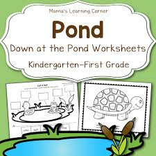 additionally Best 25  Sequencing activities ideas on Pinterest   Story together with October First Grade Worksheets   Worksheets  Monsters and English additionally FREE Pumpkin Life Cycle Worksheets  Prek 3rd besides  likewise Pumpkin Life Cycle Worksheets   Mamas Learning Corner additionally 814 best Ideas for early childhood images on Pinterest in addition  additionally Pumpkin Life Cycle Worksheets   Mamas Learning Corner also Pumpkin Worksheets for Kindergarten First Grade   PERSONAL USE besides . on pumpkin worksheets for kindergarten first grade personal use