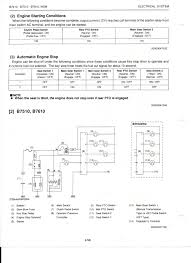 ford tractor ignition switch wiring diagram wiring diagram and wiring diagean 800 ford 1956 needed