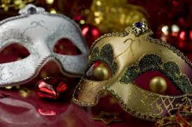 Masquerade Ball Decorations Ideas Masquerade Ball Decoration Ideas ThriftyFun 99