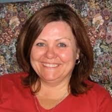 Rosemary Fraser (@FraserRosemary)   Twitter