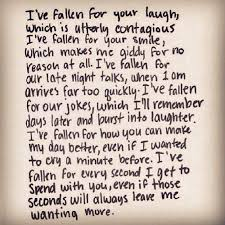 Pictures Of Love Quotes For Her