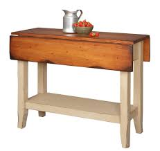 Primitive Kitchen Furniture Red Small Kitchen Table Quicuacom