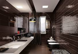 Stunning Contemporary Bathroom Design Ideas To Inspire Your