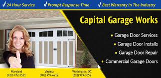 howard garage doorsGarage Door Repair Howard County MD