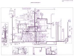 peugeot 505 wiring diagram wiring diagram peugeot 505 wiring diagram wiring diagrams value wiring diagram peugeot 505 gr peugeot 505 wiring diagram