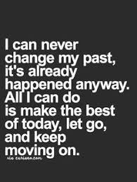 Quotes About Change In Life And Moving On Gorgeous Looking For Quotes Life Quote Love Quotes Quotes About