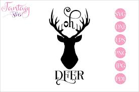 ✓ free for commercial use ✓ high quality images. Clipart Antler Svg Download Free And Premium Svg Cut Files