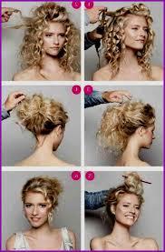 Coiffure Ado Fille Cheveux Court Au Carré Youtube 209023 L