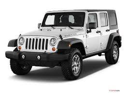 jeep wrangler 2014. Modren Wrangler Other Years Jeep Wrangler To 2014 E