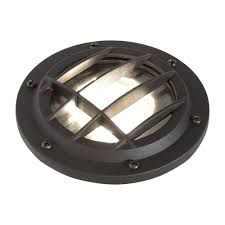 Home Depot Ca Outdoor Lighting Low Voltage Led Well Light