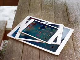 Máy tính bảng iPad giá rẻ – Những ưu điểm nổi bật nhất