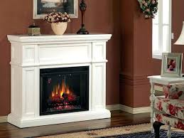 amish electric fireplace insert fireplaces for nz amish electric fireplace