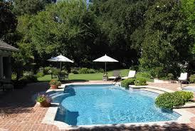 22 in ground pool designs best