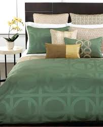hotel collection cabochan king duvet cover emerald green bedding y1111 emerald green duvet cover uk emerald