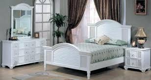 Wicker Bedroom Furniture Set Bedroom White Wicker Bedroom Sets ...